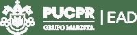 Logo PUCPR