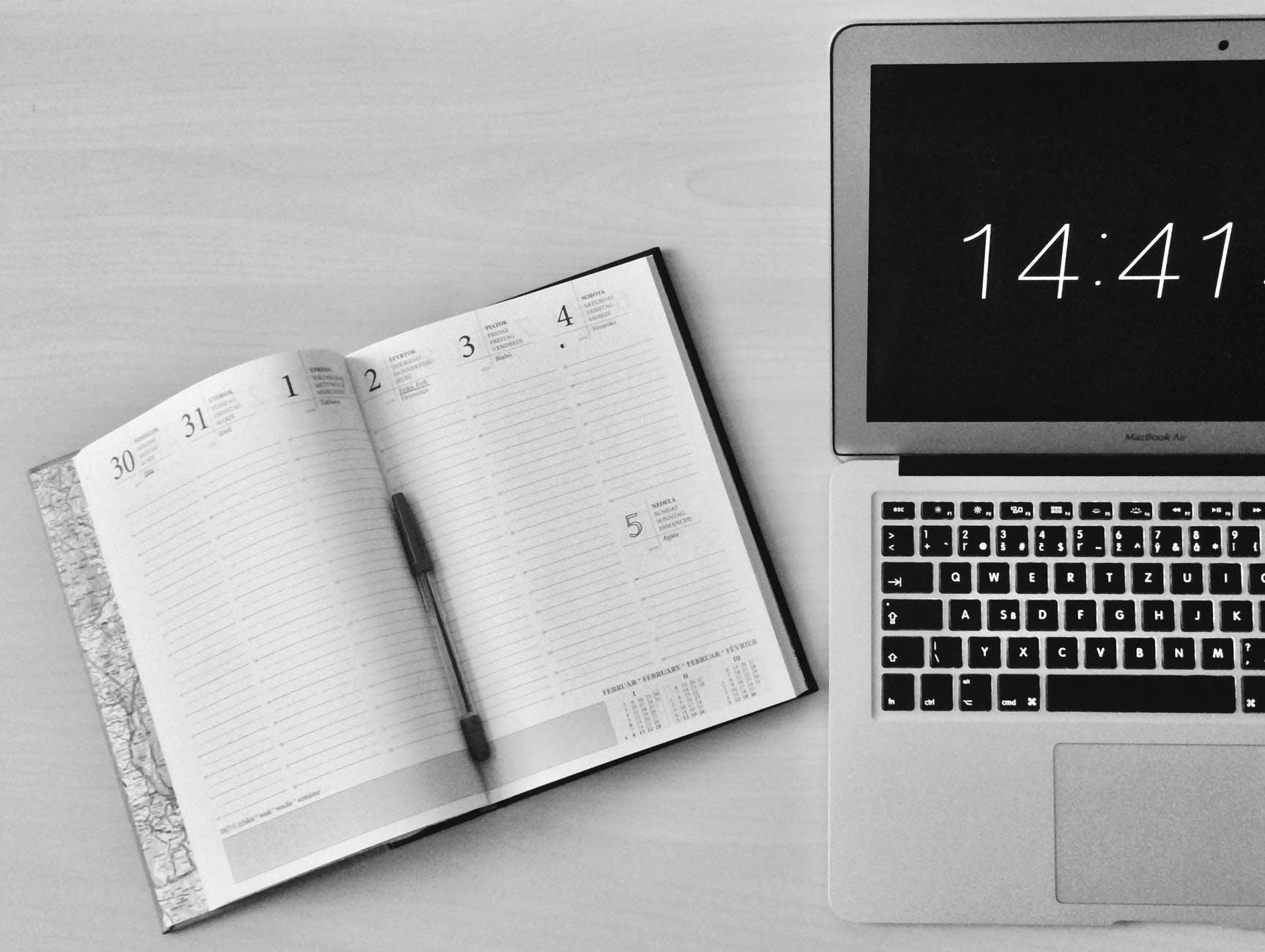 curso-semipresencial-computador-agenda