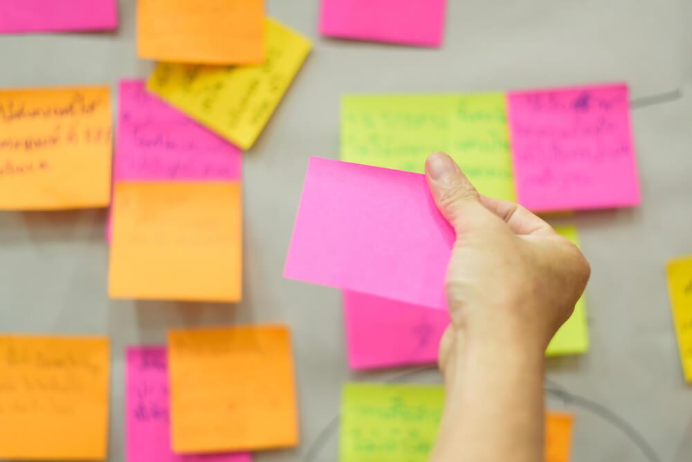 aplicativos para estudar como ter organizacao