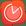 ícone do aplicativo Be Focused