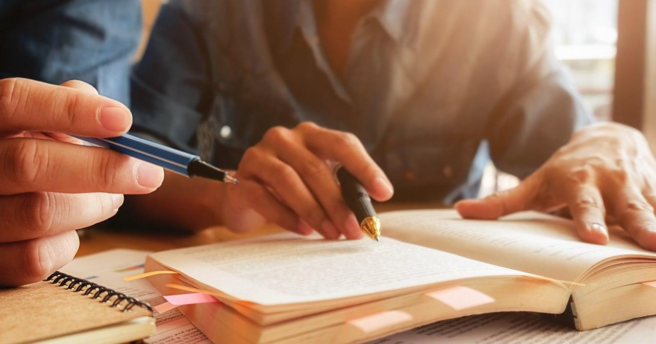 como-se-escreve