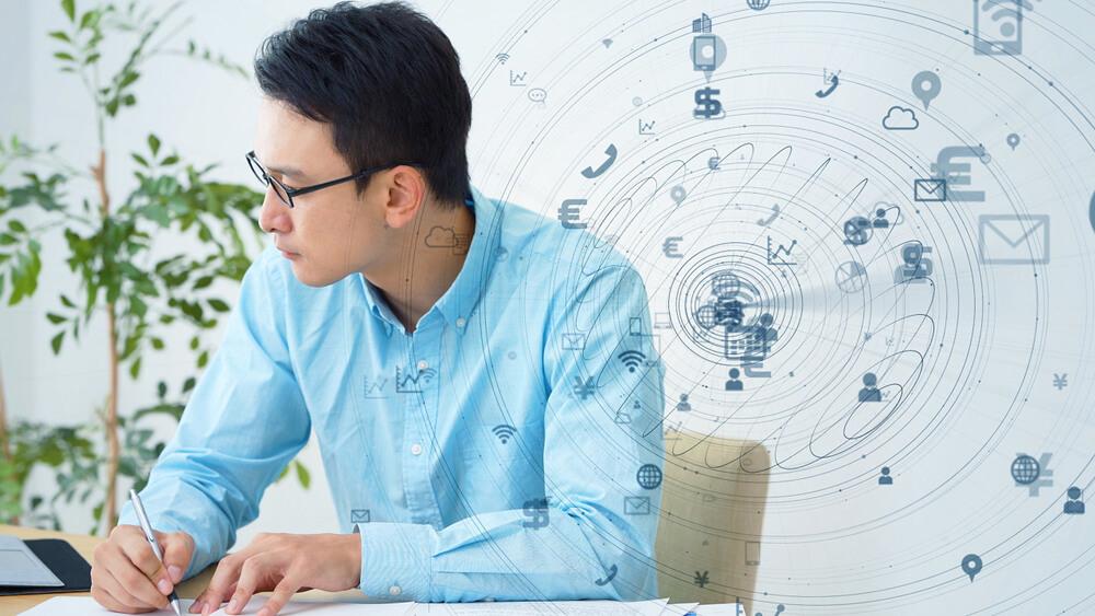 curso-big-data-quanto-ganha-um-profissional-que-trabalho-com