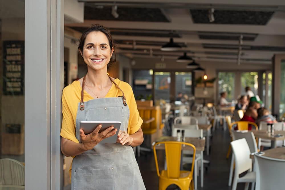 empreendedorismo dicas para se tornar um empreendedor