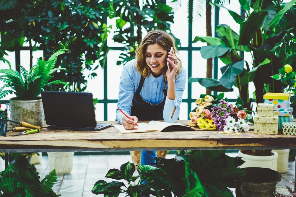 empreendedorismo exemplos de empreendedores para voce se inspirar