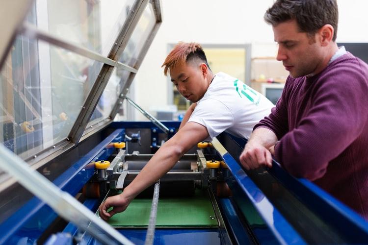 engenharia-mecanica-estudantes