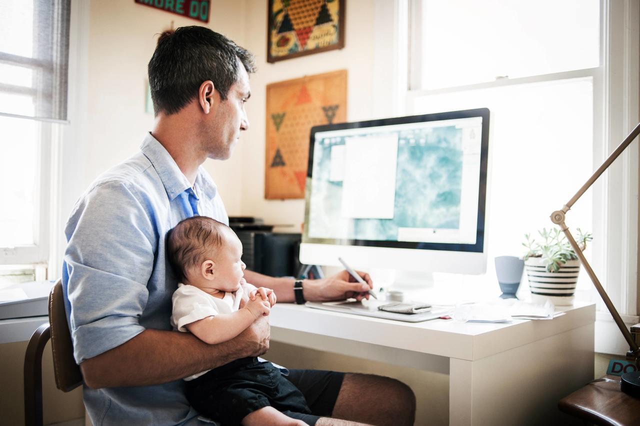estudos-e-paternidade