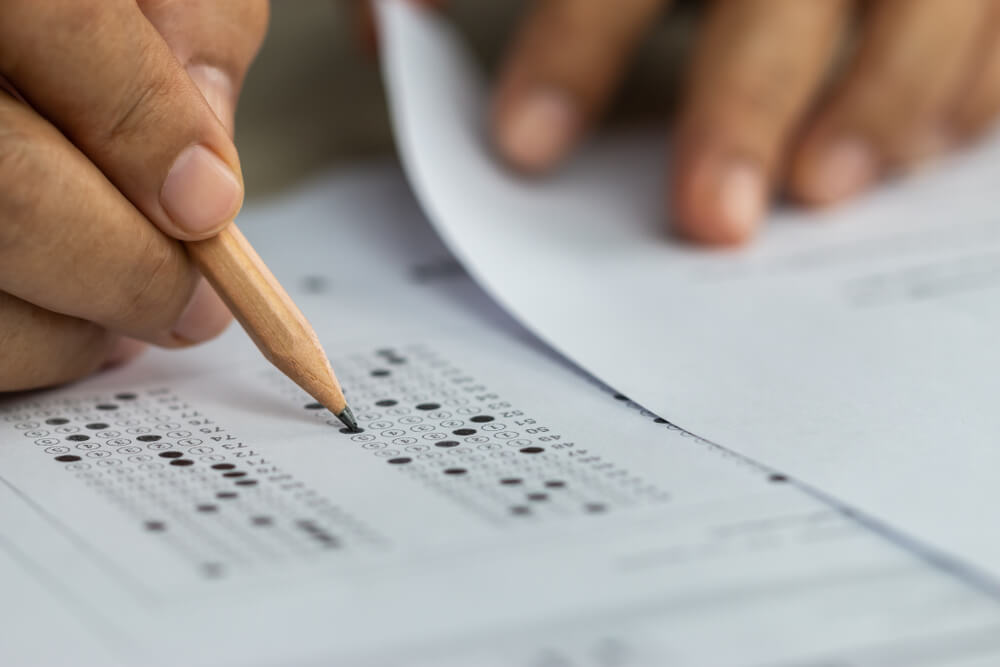 exame admissional o que acontece nao for feito