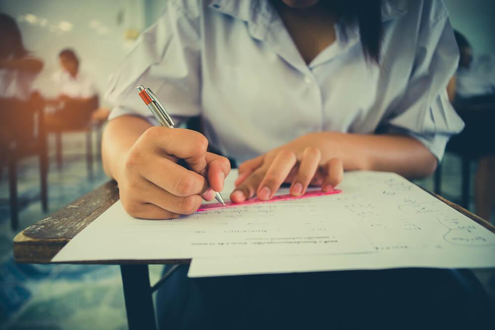 exame admissional o que e ppra pcmso