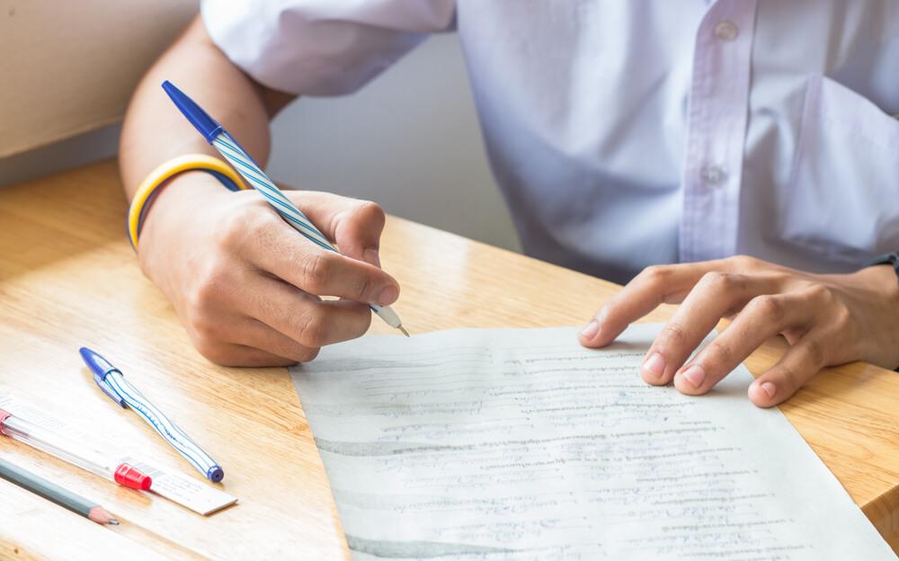 exame admissional por que improtante vantagens beneficios