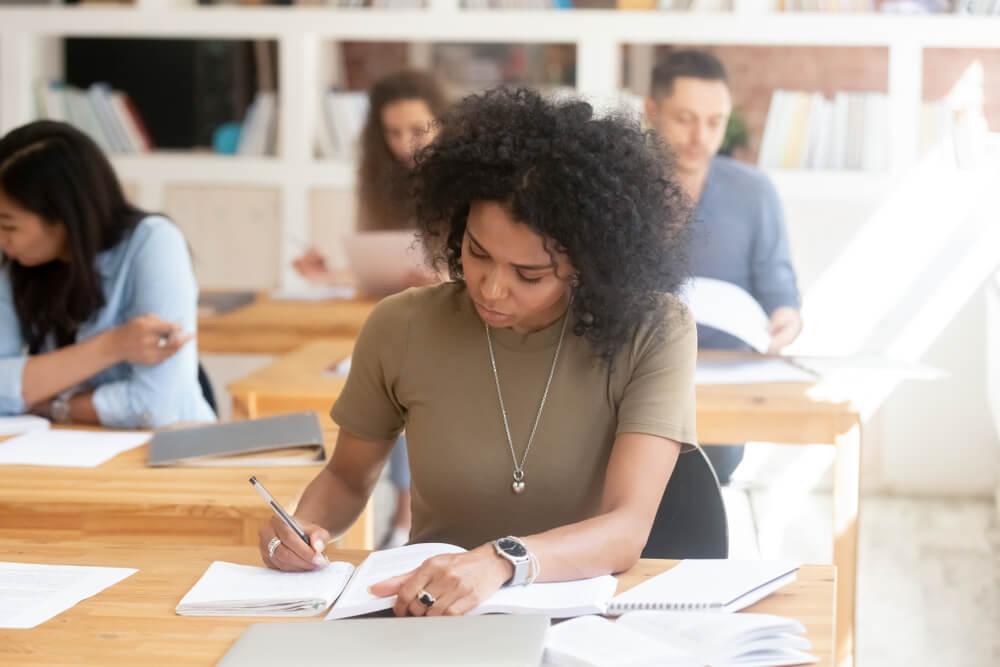 exame admissional quais sao outros exames medicos obrigatorios para trabalhadores