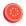 ícone do aplicativo Focus Keeper