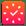 ícone do aplicativo Focus To Do