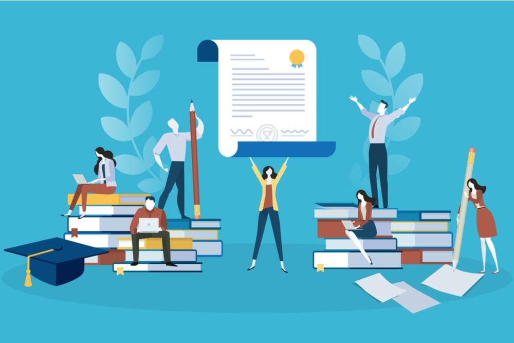 habilidades profissionais como desenvolver mais