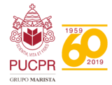 logo_PUCPR 60 anos