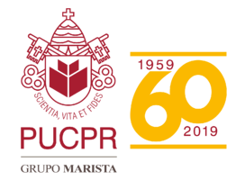 logo_PUCPR 60 anos_horizontal-01