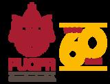 logo_PUCPR_otimizado