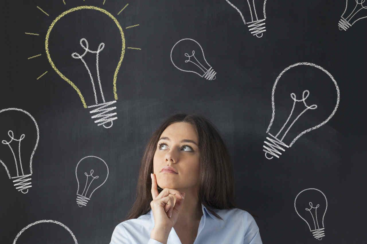 mercado-para-pessoas-criativas-e-inovadoras