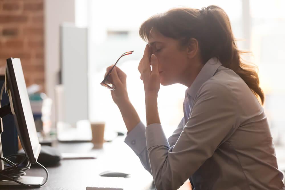 procrastinar qual relacao procrastinacao saude mental