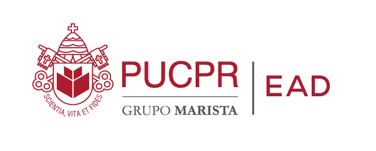 pucpr cor