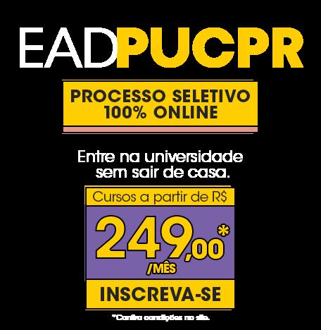ead-pucpr-01