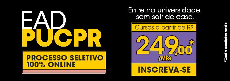 ead-pucpr-02