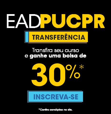 transferencia pucpr