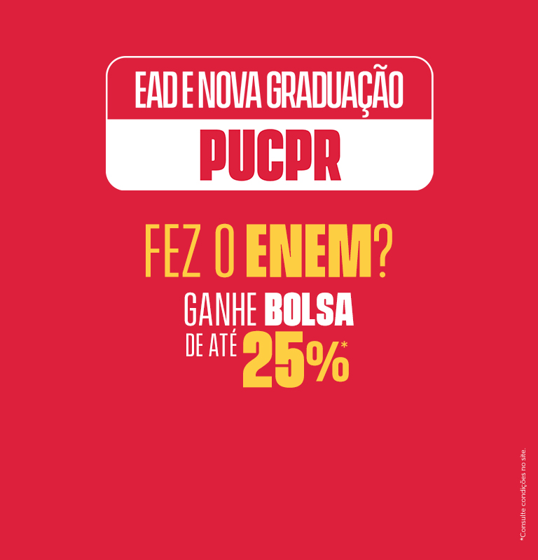 ead pucpr 2