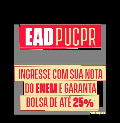 ead-pucpr-enem