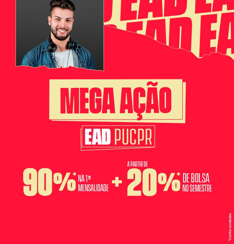 ead-parana