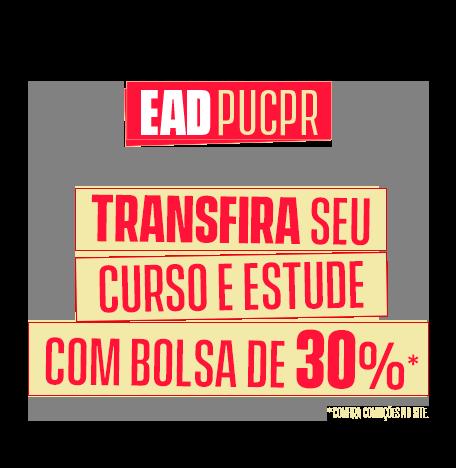 transferencia-ead-pucpr