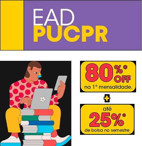 EAD ENEM PUCPR