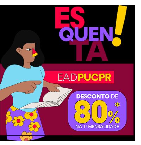pucpr-ead-LP-infos-vertical
